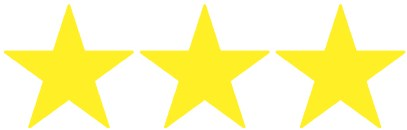 3-star-service-contract